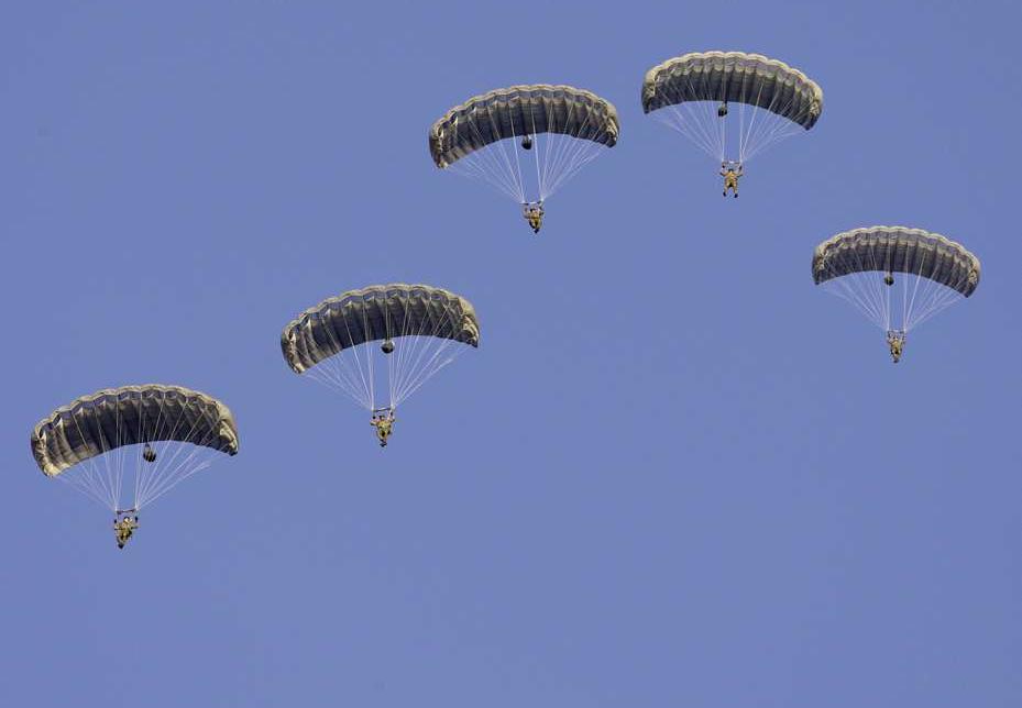 Militärversicherung: Häufig waren es Erkrankungen am Muskel-Skelett ...